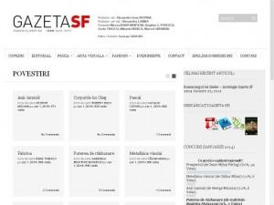 GazetaSF_source