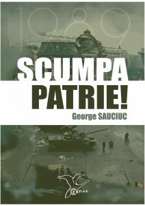 Scumpa Patrie!